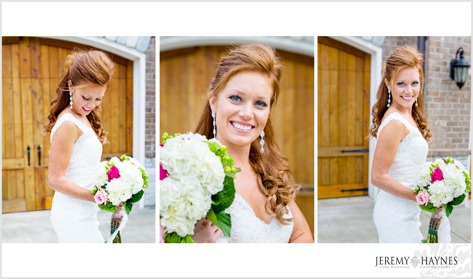 11-new-castle-indiana-wedding-photographer.jpg