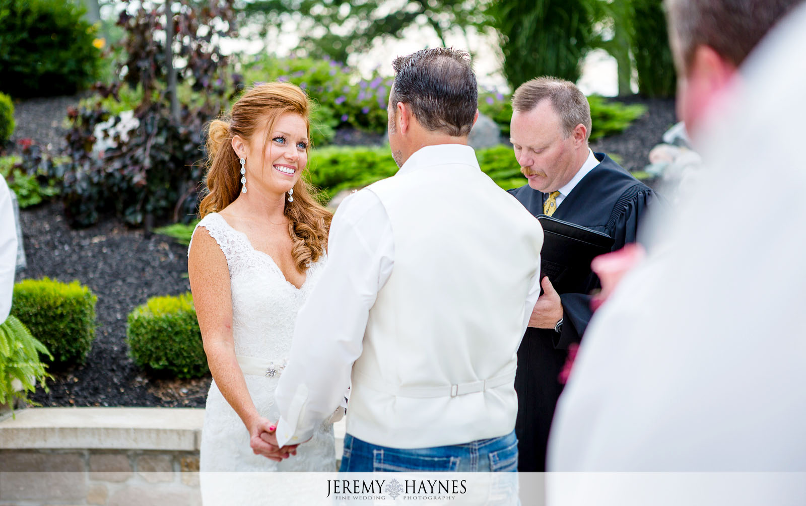 15-new-castle-indiana-wedding-photographer.jpg