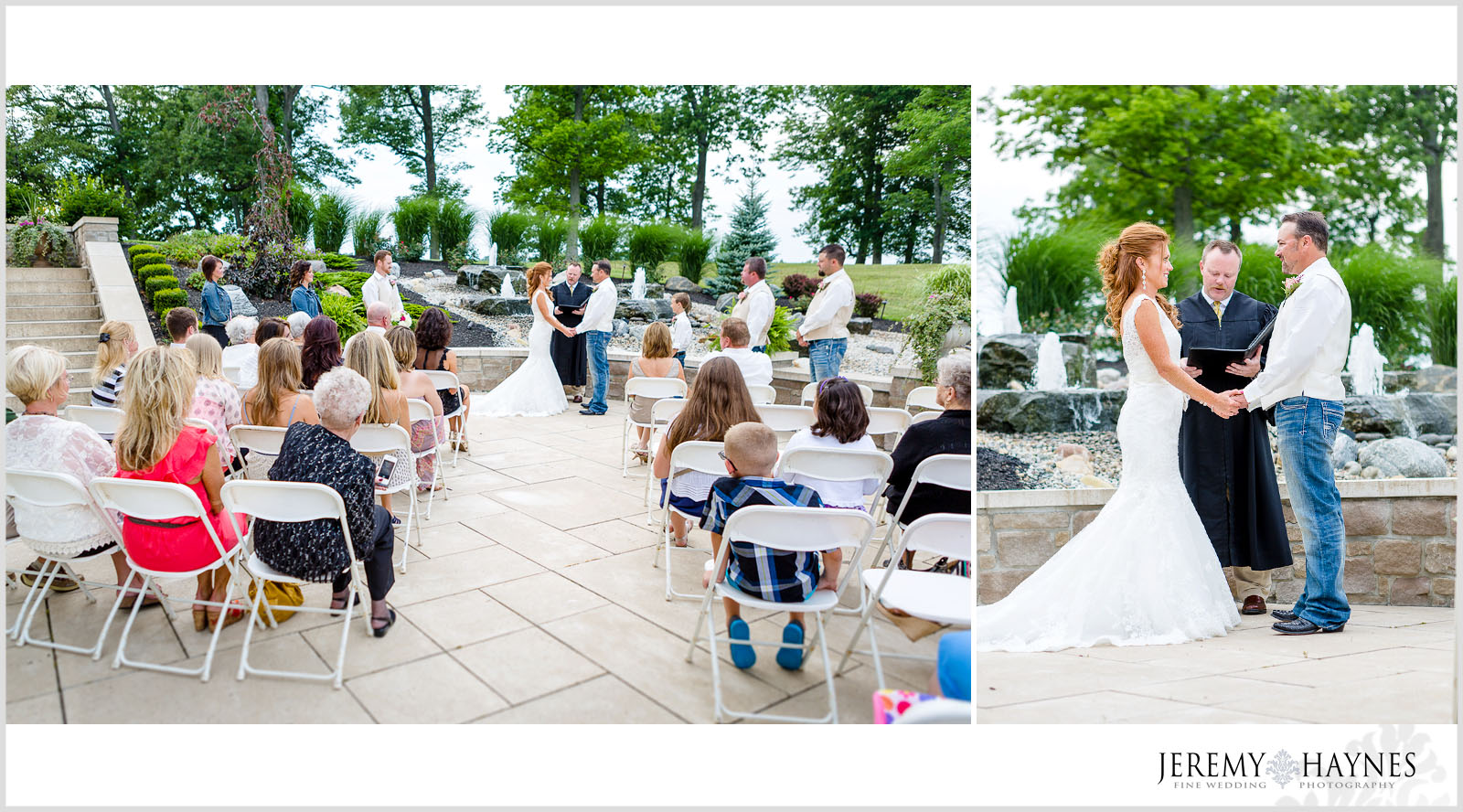 14-new-castle-indiana-wedding-photographer.jpg