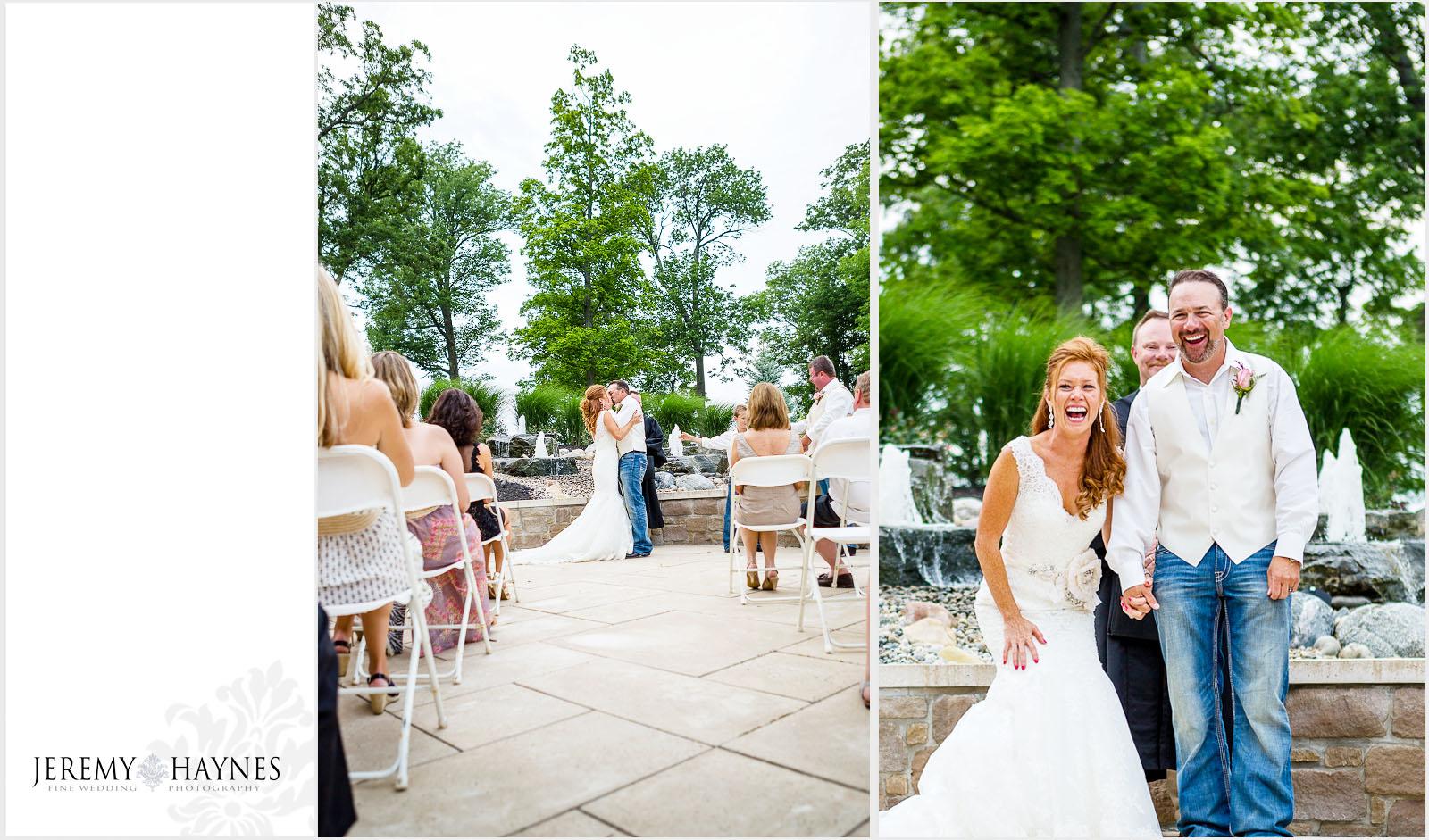 17-new-castle-indiana-wedding-photographer.jpg