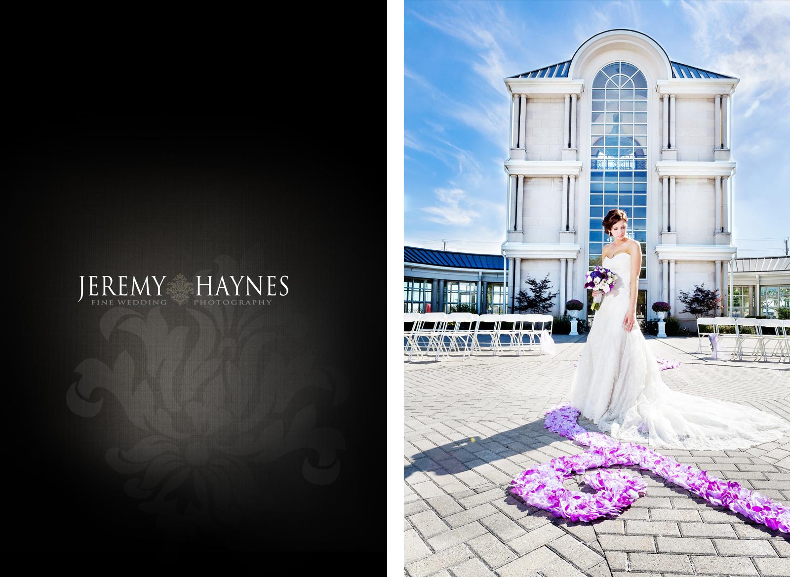 01-Community-Life-Center-Indianapolis-Wedding-Photographer-fb.jpg