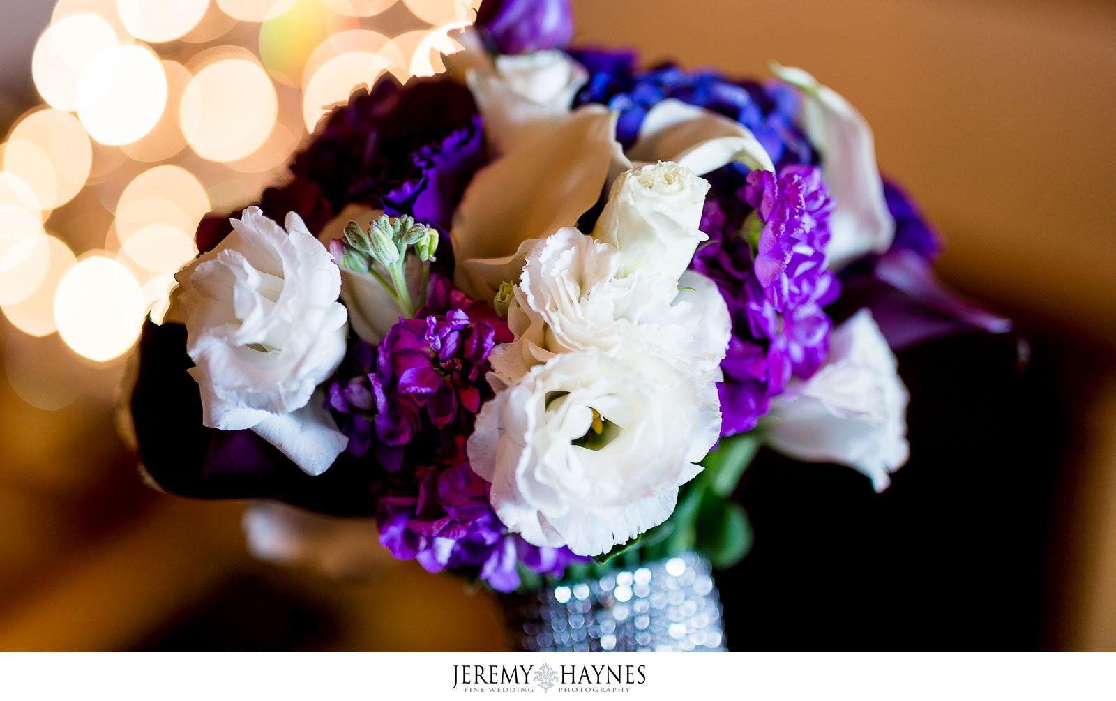 04-Community-Life-Center-Indianapolis-Wedding-Photographer.jpg