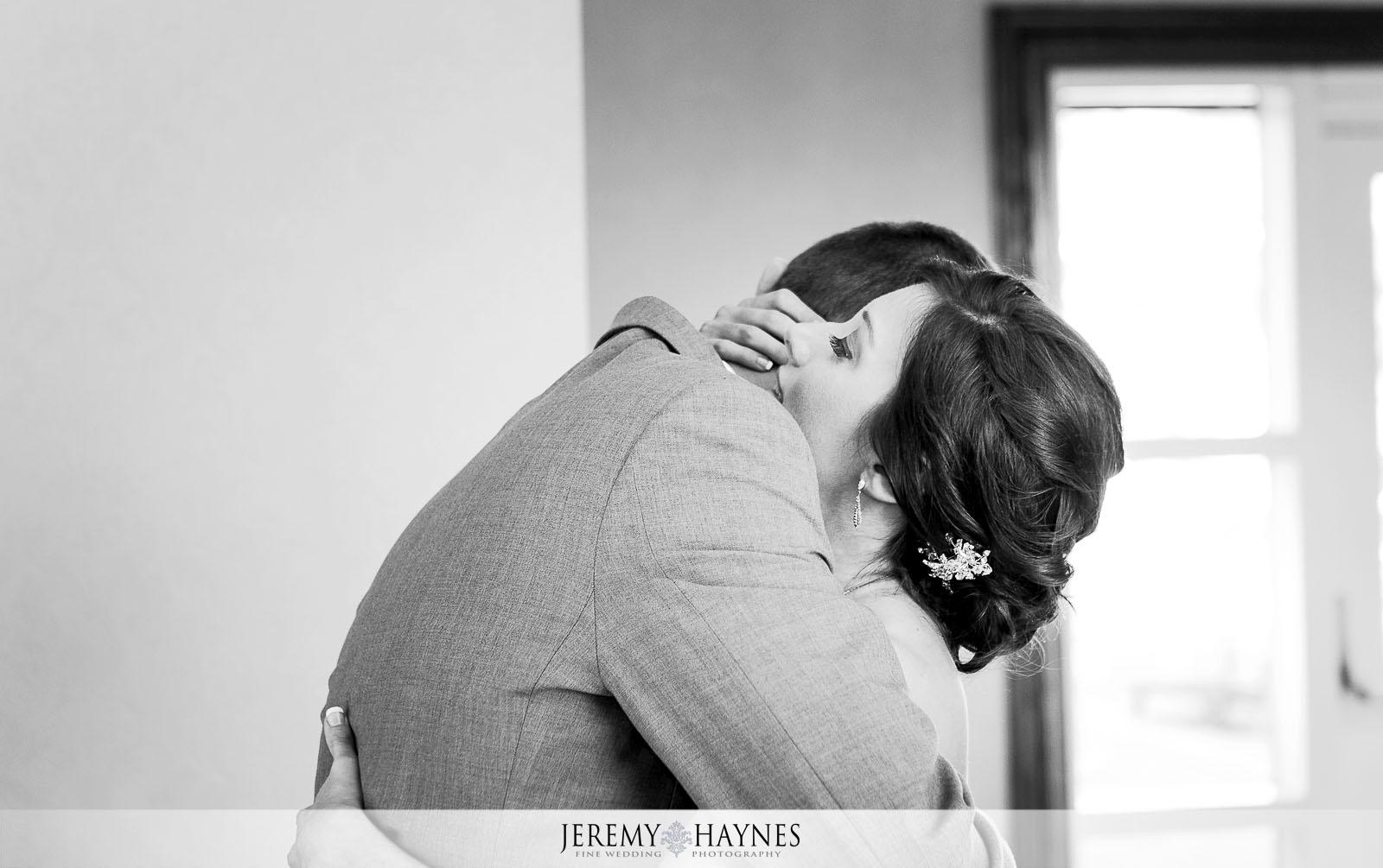 08-Community-Life-Center-Indianapolis-Wedding-Photographer.jpg