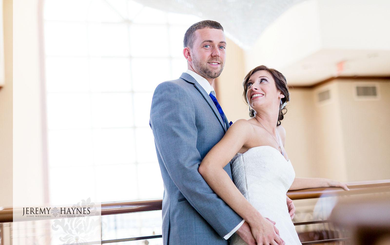 10-Community-Life-Center-Indianapolis-Wedding-Photographer.jpg