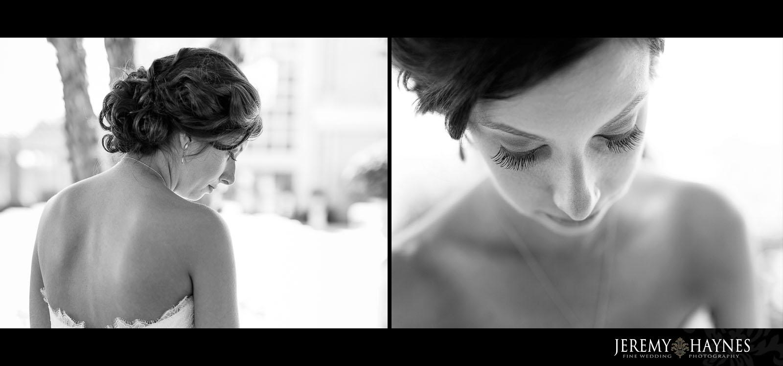 12-Community-Life-Center-Indianapolis-Wedding-Photographer.jpg