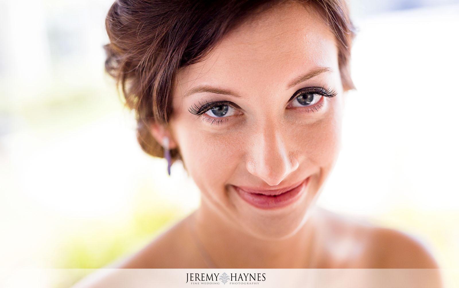13-Community-Life-Center-Indianapolis-Wedding-Photographers.jpg