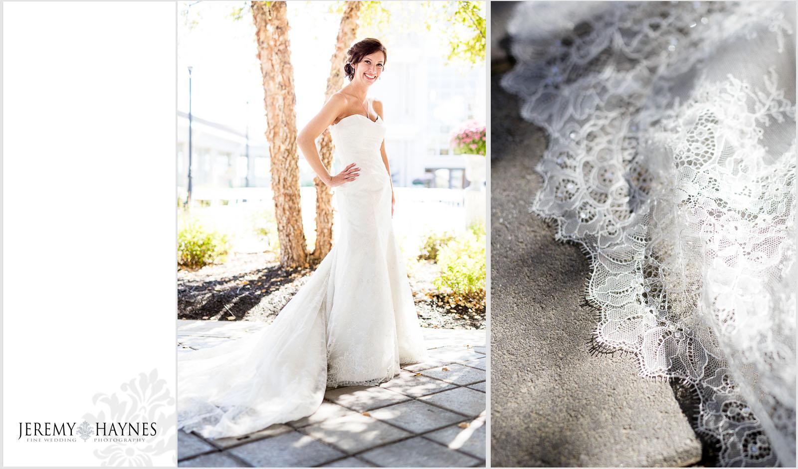 14-Community-Life-Center-Indianapolis-Wedding-Photography.jpg