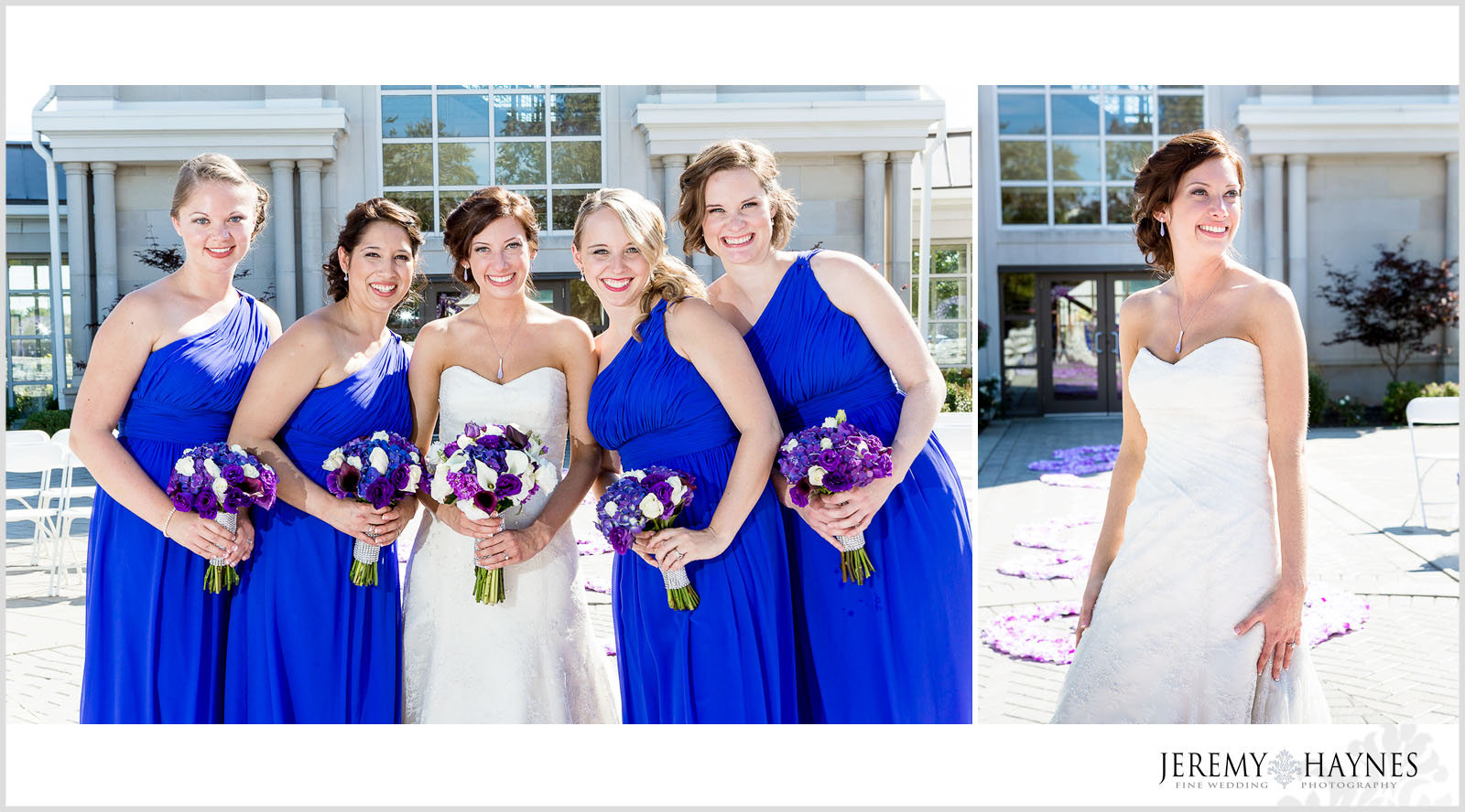 18-Community-Life-Center-Indianapolis-Wedding-Photography.jpg