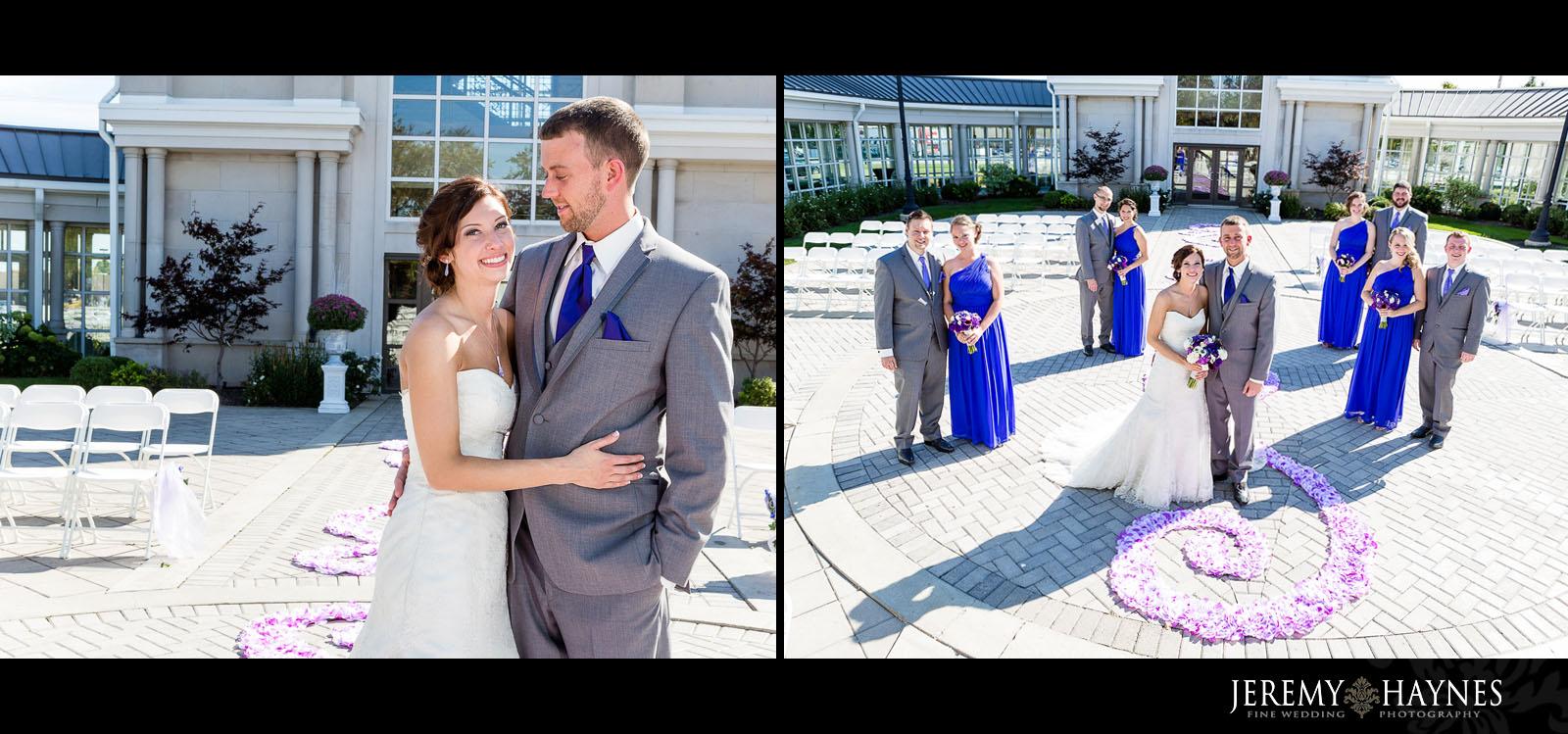 19-Community-Life-Center-Indianapolis-Wedding-Photography.jpg