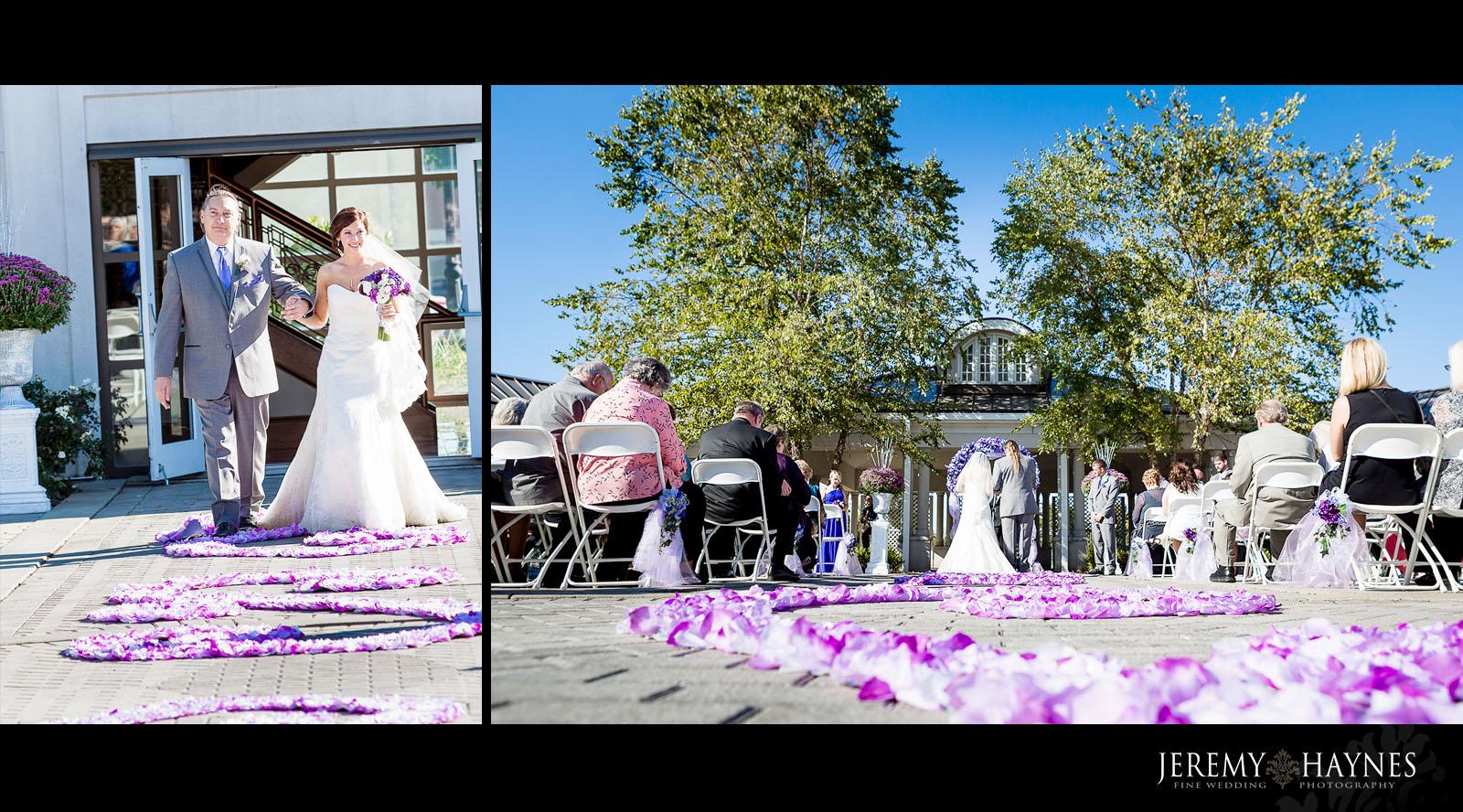 22-Community-Life-Center-Indianapolis-Wedding-Photography.jpg