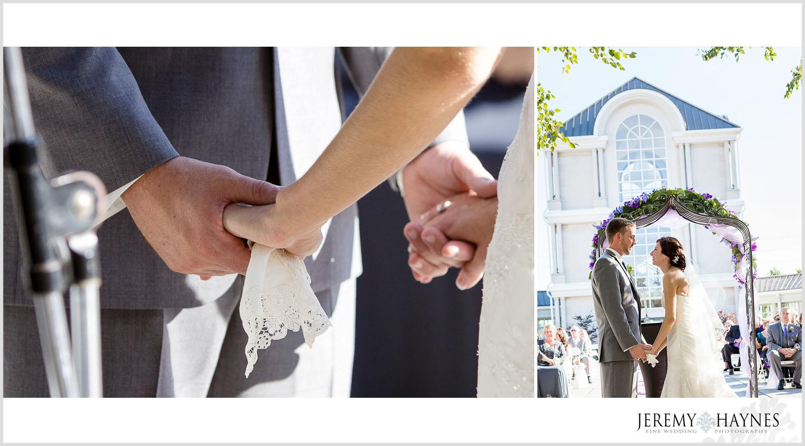 26-Community-Life-Center-Indianapolis-Wedding-Photography.jpg