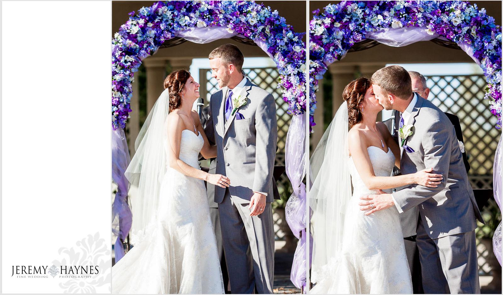29-Community-Life-Center-Indianapolis-Wedding-Photography.jpg