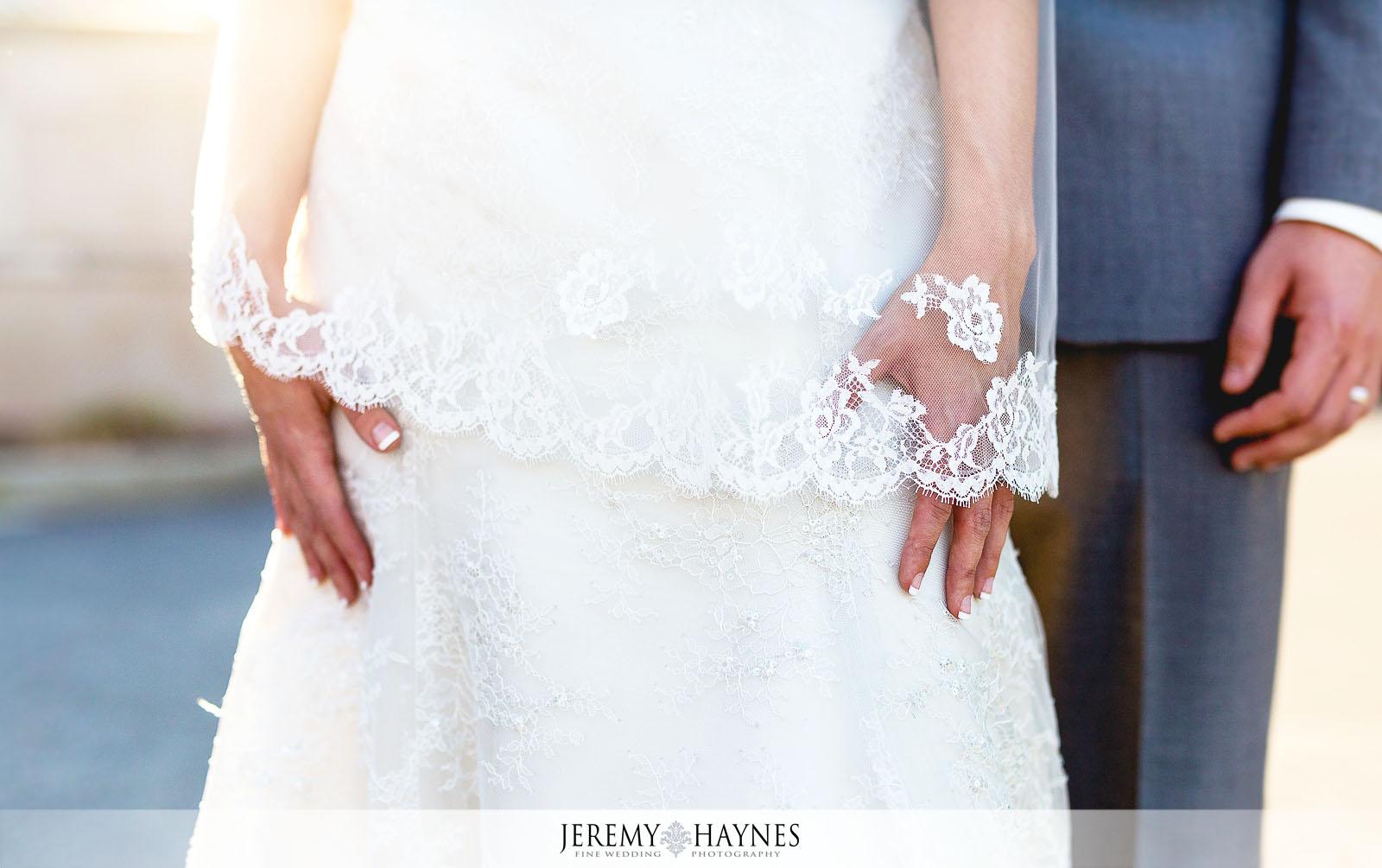 30-Community-Life-Center-Indianapolis-Wedding-Photography.jpg