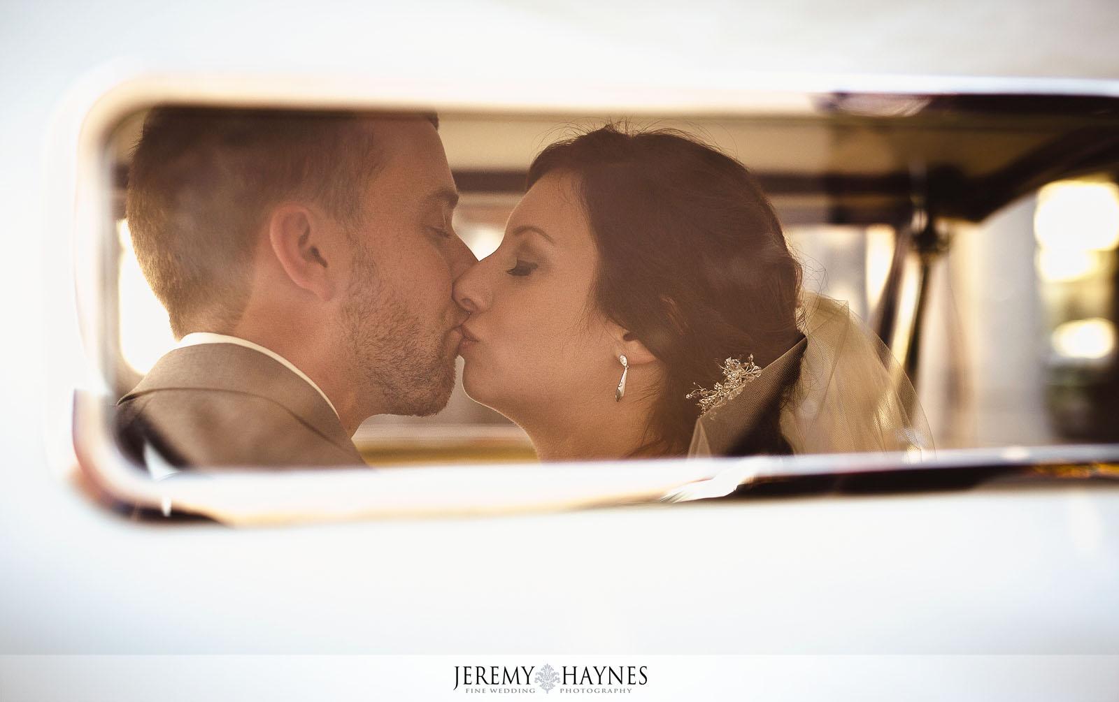 33-Community-Life-Center-Indianapolis-Wedding-Photography.jpg