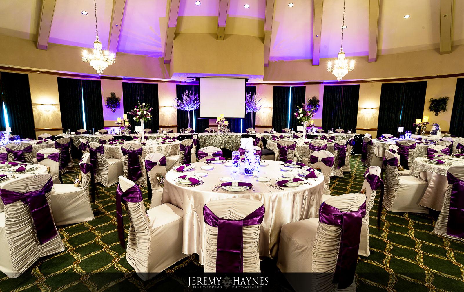 36-Community-Life-Center-Indianapolis-Wedding-Photography.jpg