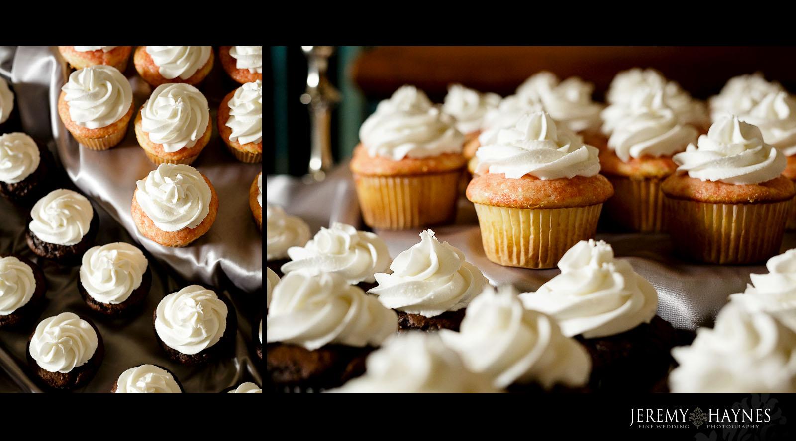 39-Community-Life-Center-Indianapolis-Wedding-Photography.jpg