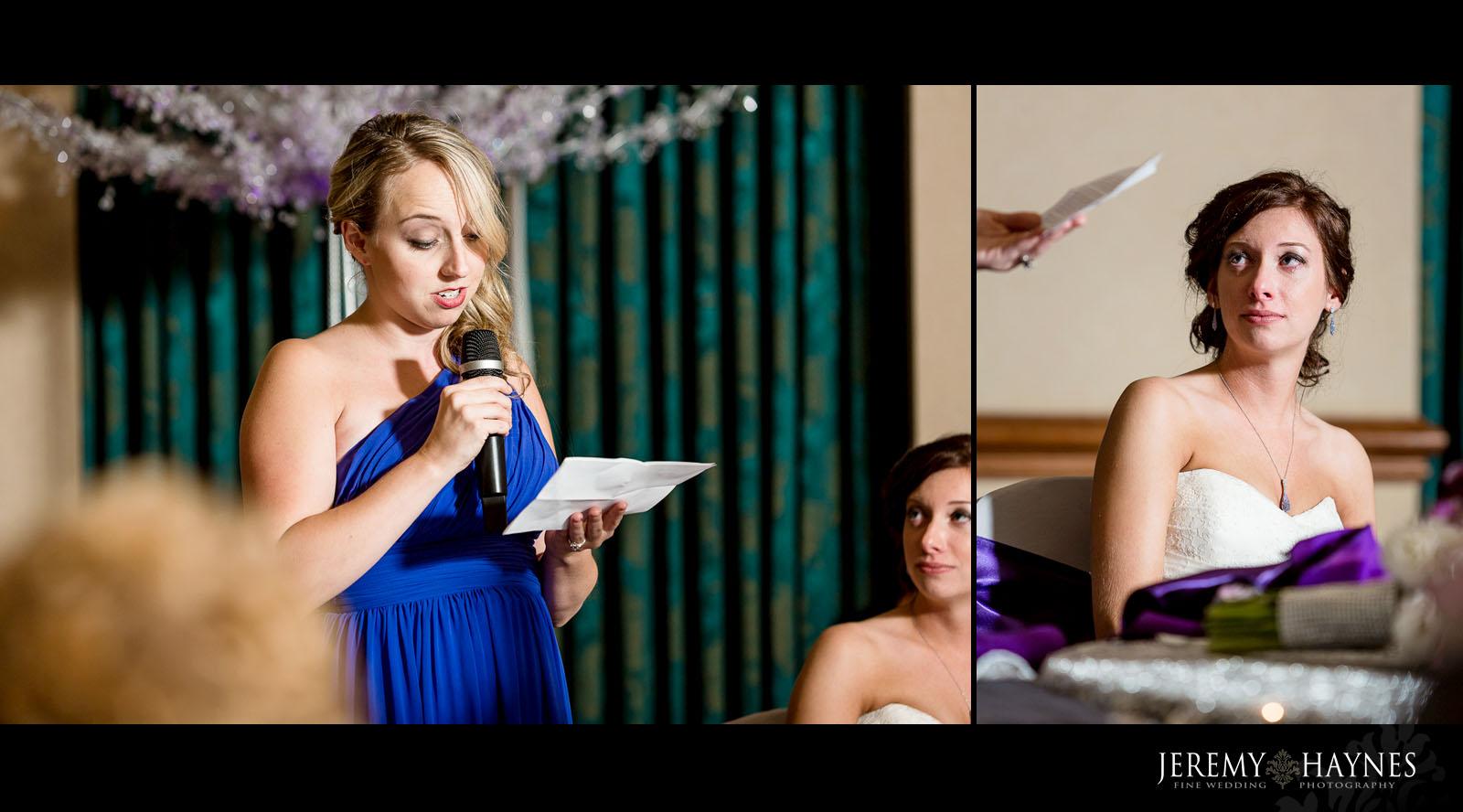 40-Community-Life-Center-Indianapolis-Wedding-Photography.jpg