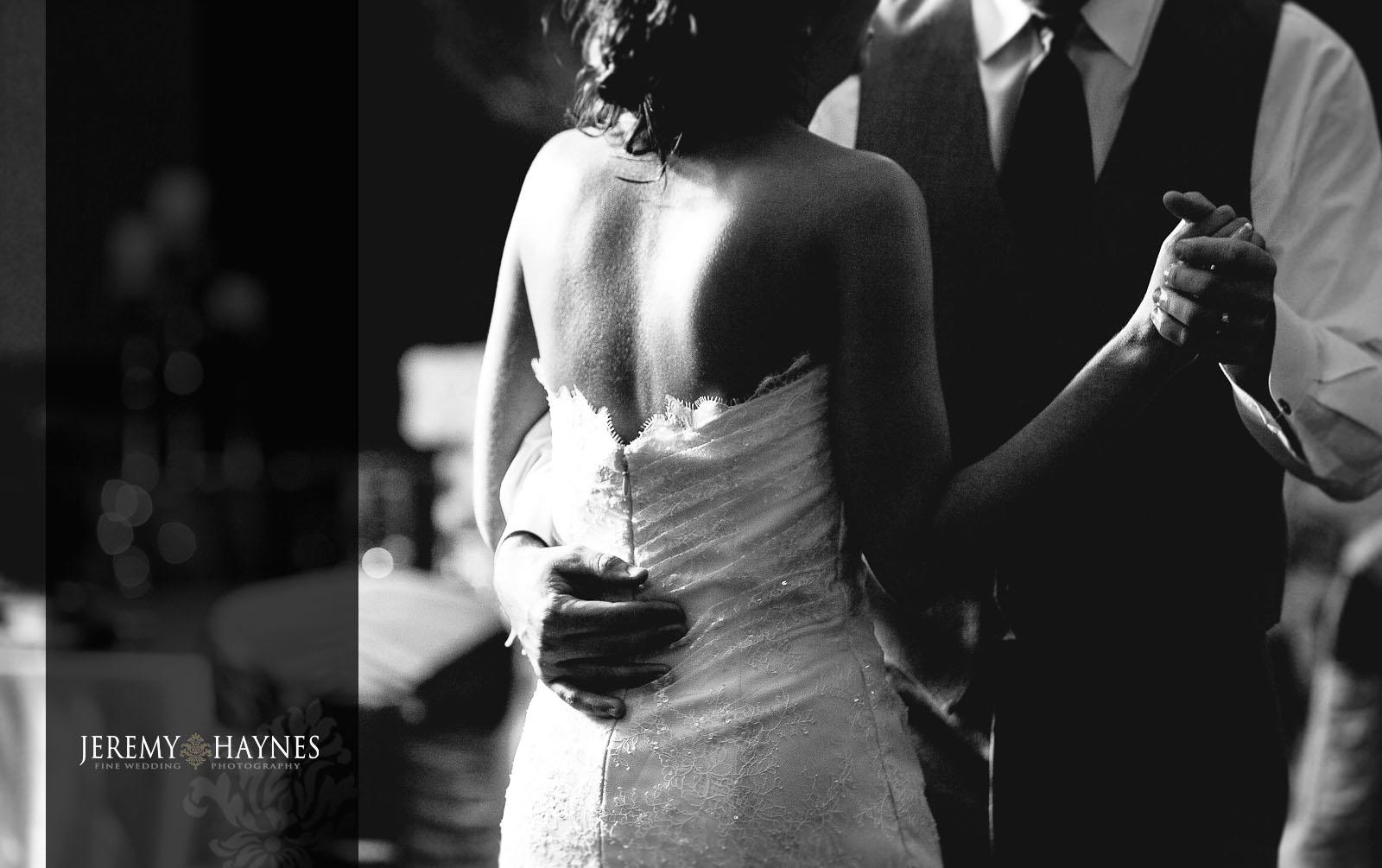 43-Community-Life-Center-Indianapolis-Wedding-Photography.jpg