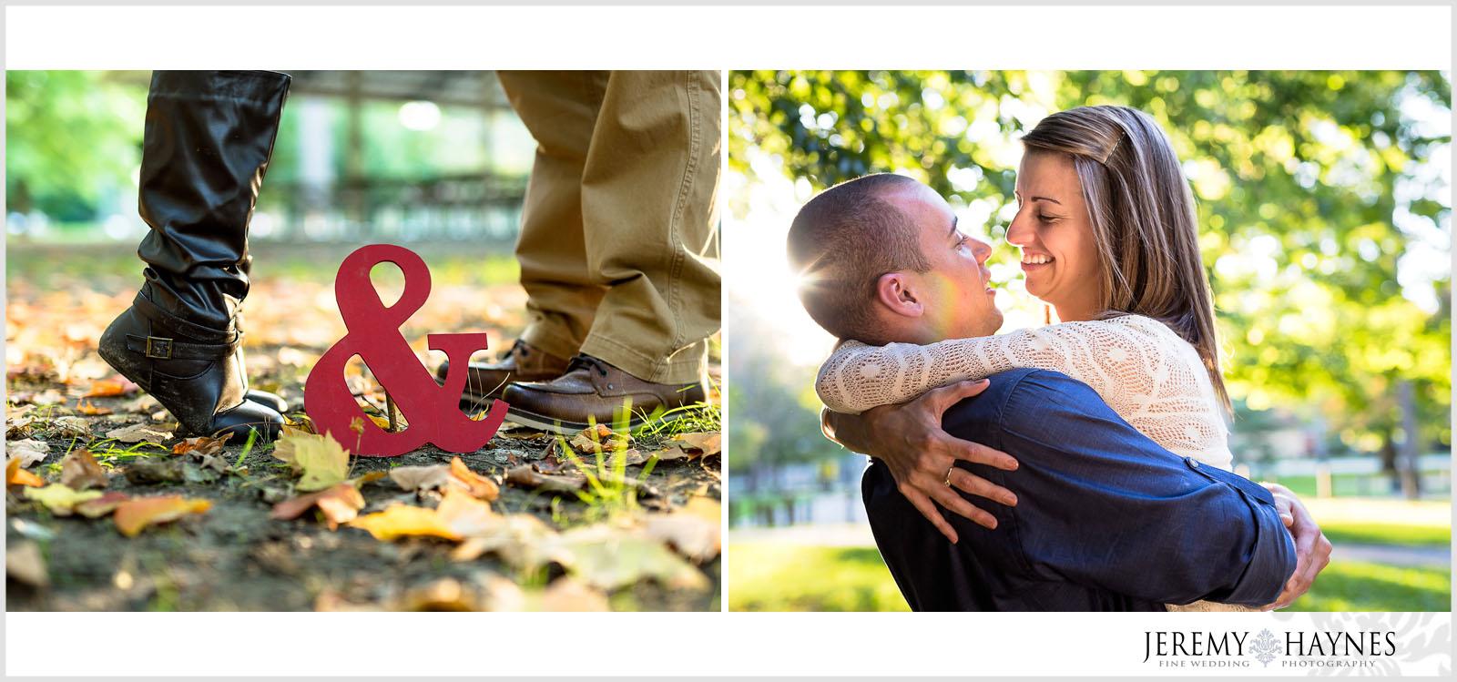 6-forrest-park-noblesville-engagement-photographer.jpg