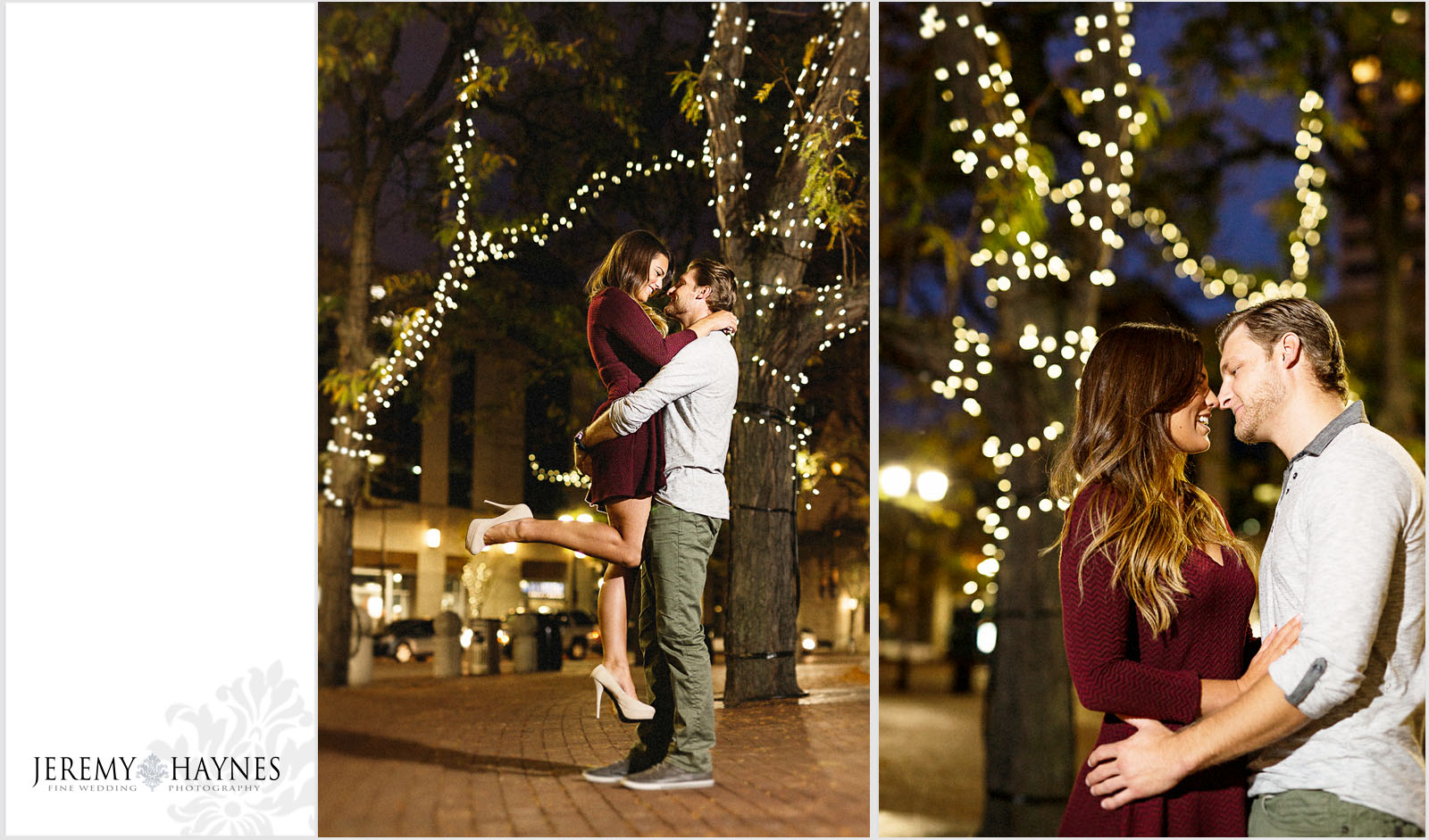 15-monument-circle-indianapolis-engagement-pictures-ideas.jpg