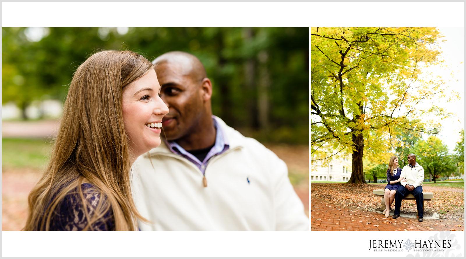 05-indiana-university-campus-dunn's-woods-bloomington-engagement-photographer.jpg