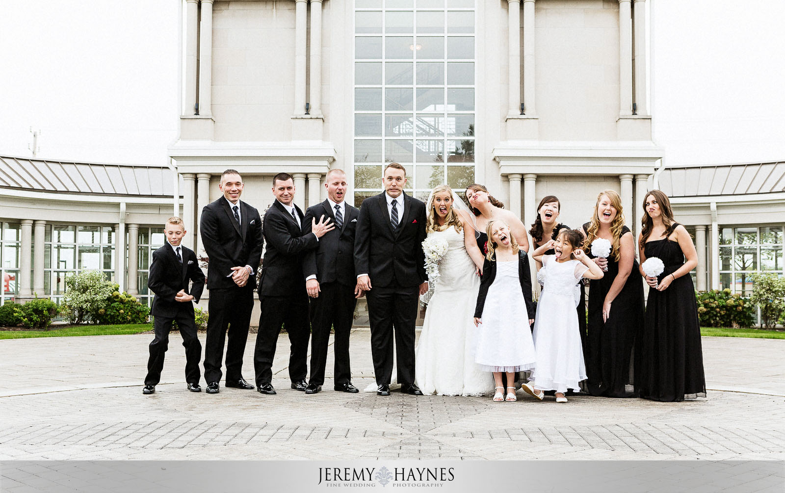 11b-community-life-center-indianapolis-wedding-photographers-bridal-party-pictures.jpg
