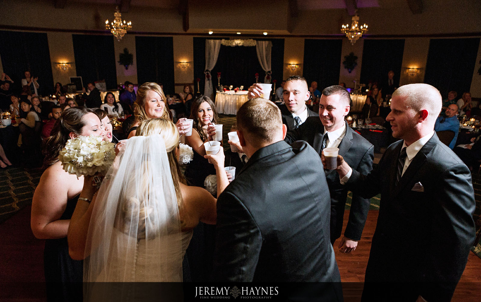 21-community-life-center-indianapolis-wedding-photographers-reception-party-groups.jpg