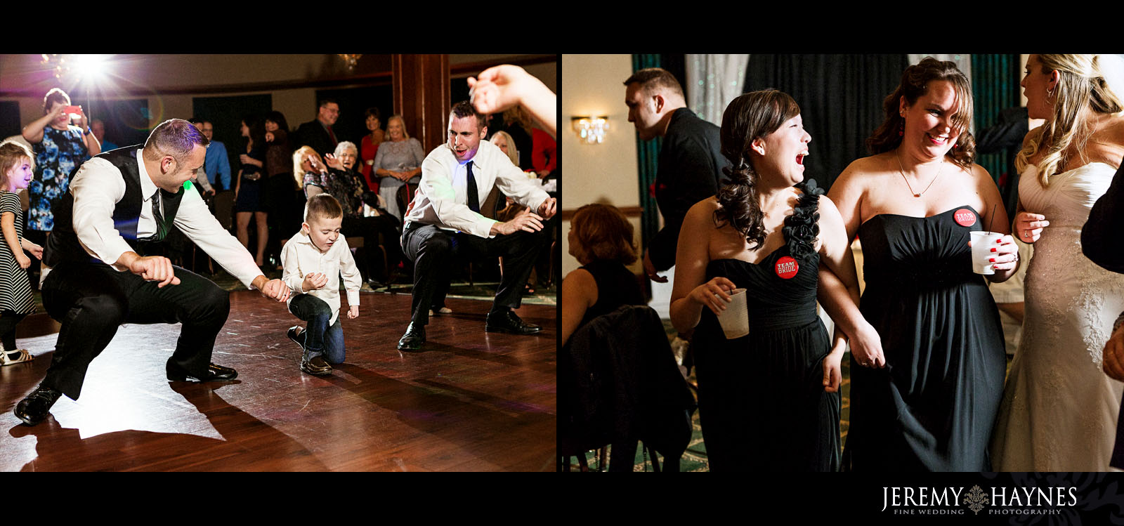 26-community-life-center-indianapolis-wedding-photographers-reception-party-groups.jpg