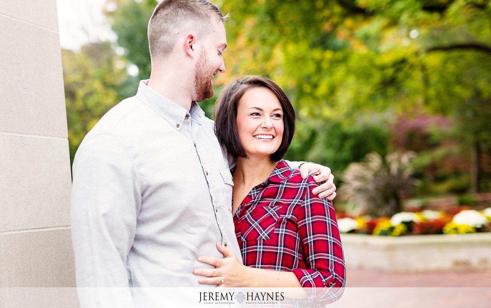 Indiana University dating grootste dating faalt hand positie