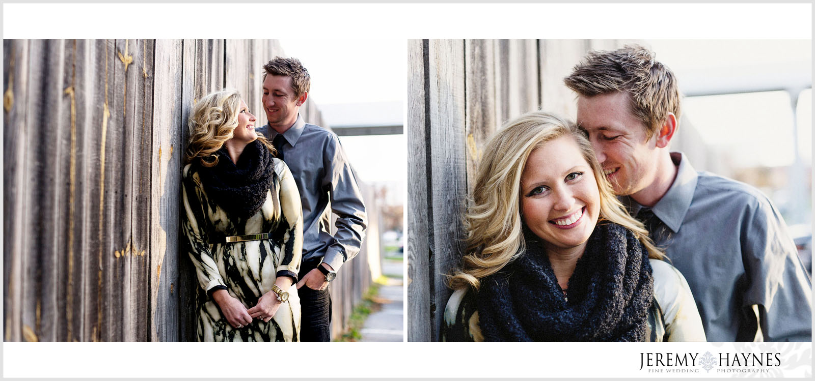 01-romantic-downtown-indiana-central-canal-indianapolis-engagement-photo-ideas.jpg