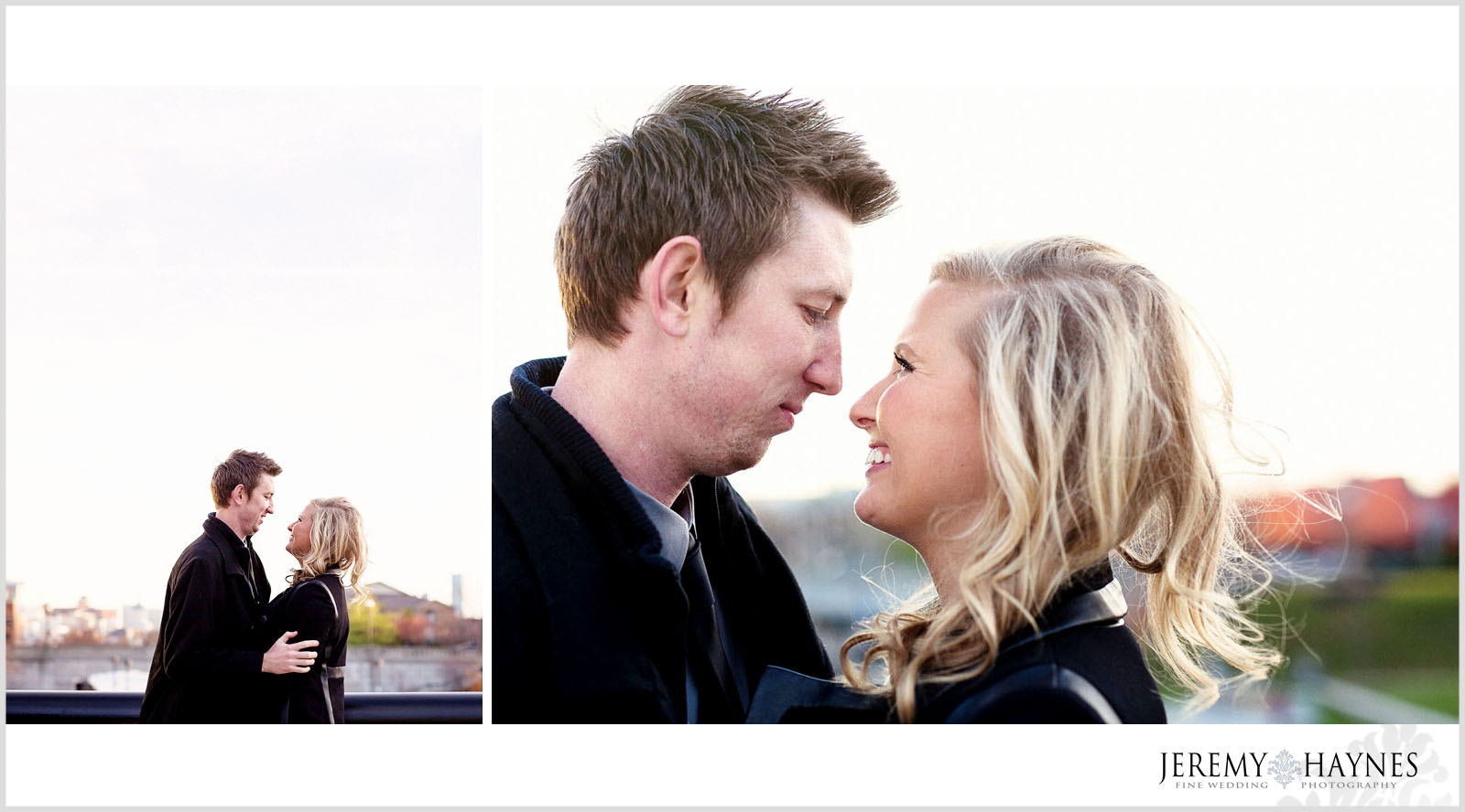 05-romantic-downtown-indiana-central-canal-indianapolis-engagement-photo-ideas.jpg