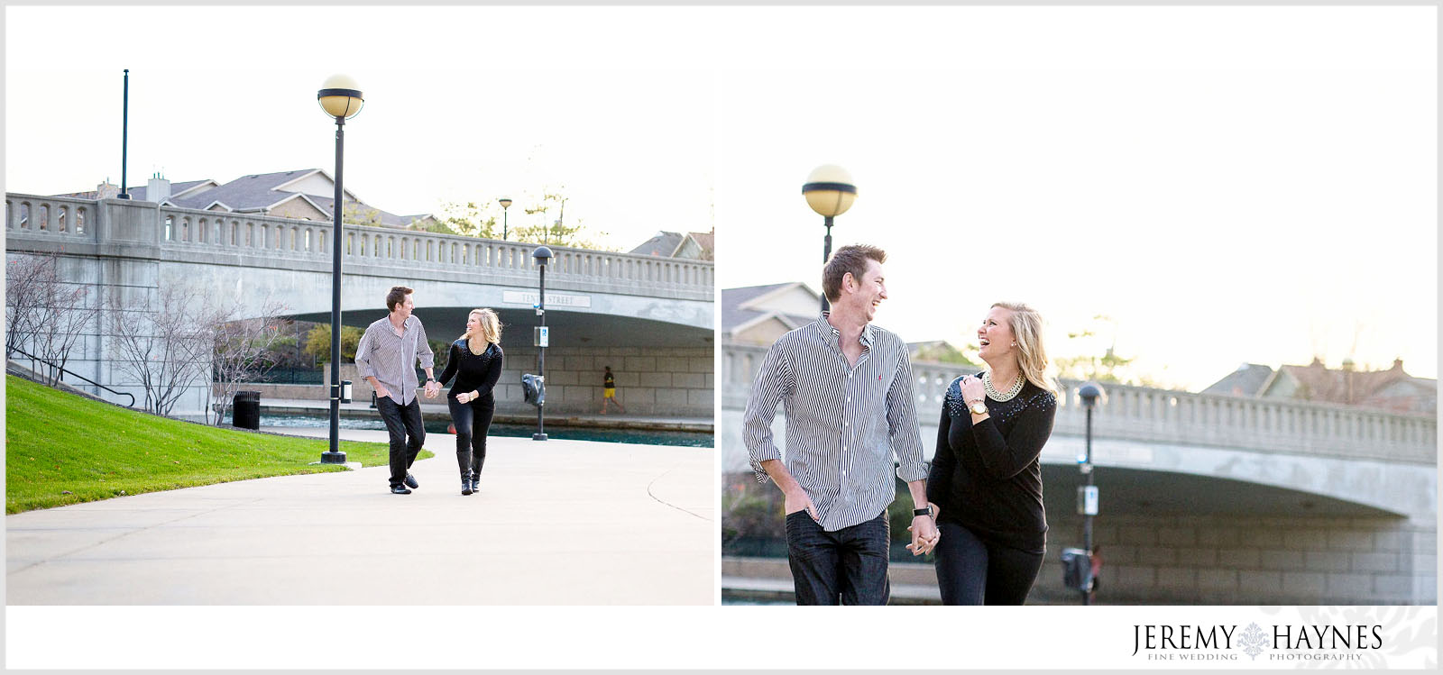 06-romantic-downtown-indiana-central-canal-indianapolis-engagement-photo-ideas.jpg