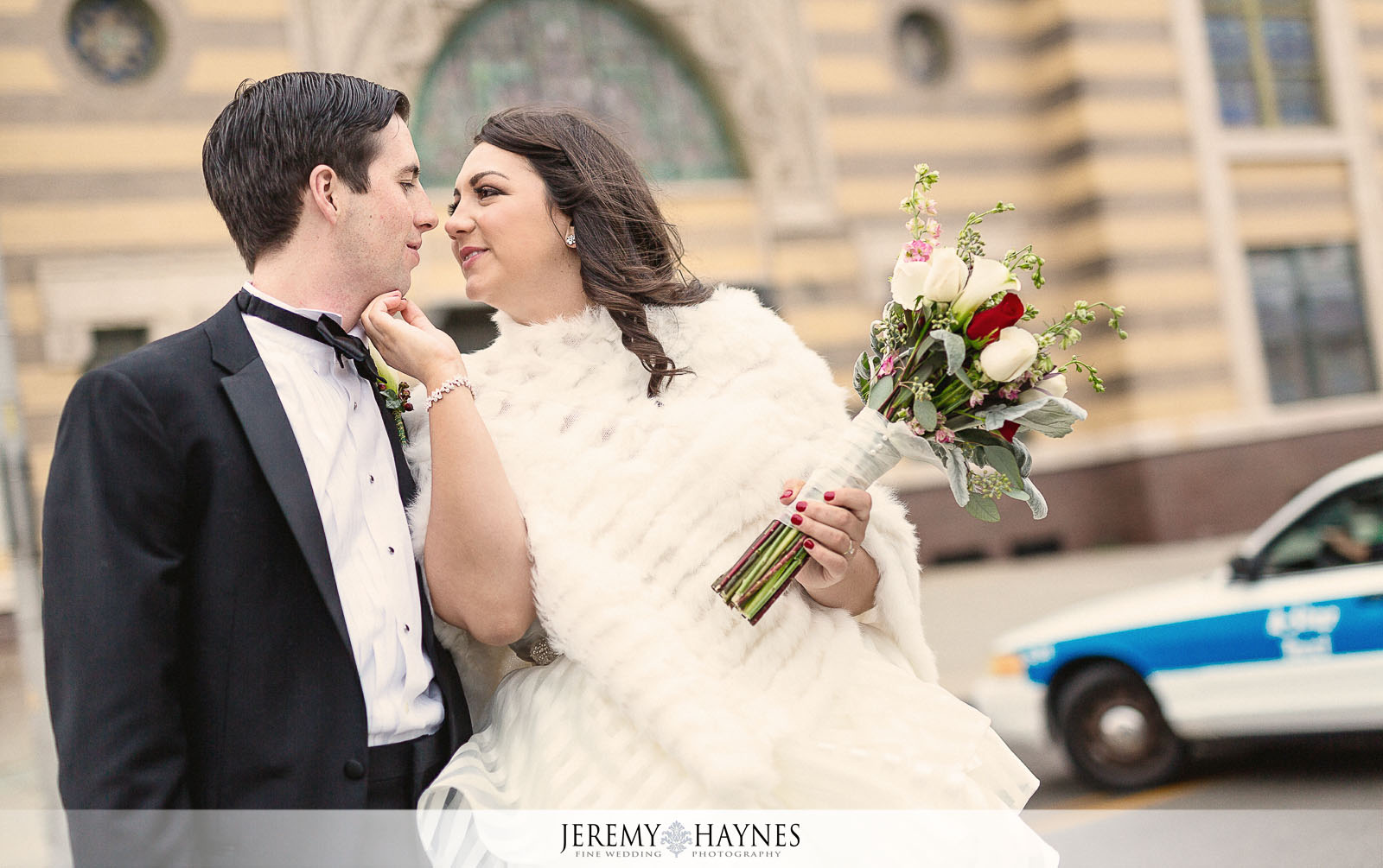 18-downtown-indianapolis-wedding-photography.jpg