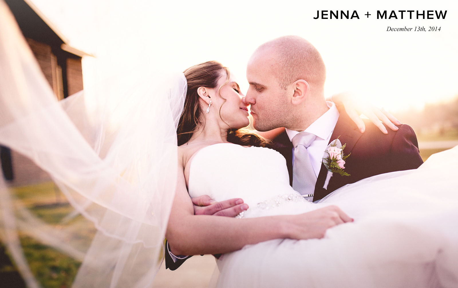 00ba-emmanuel-community-church-fort-wayne-wedding-photography-ideas.jpg