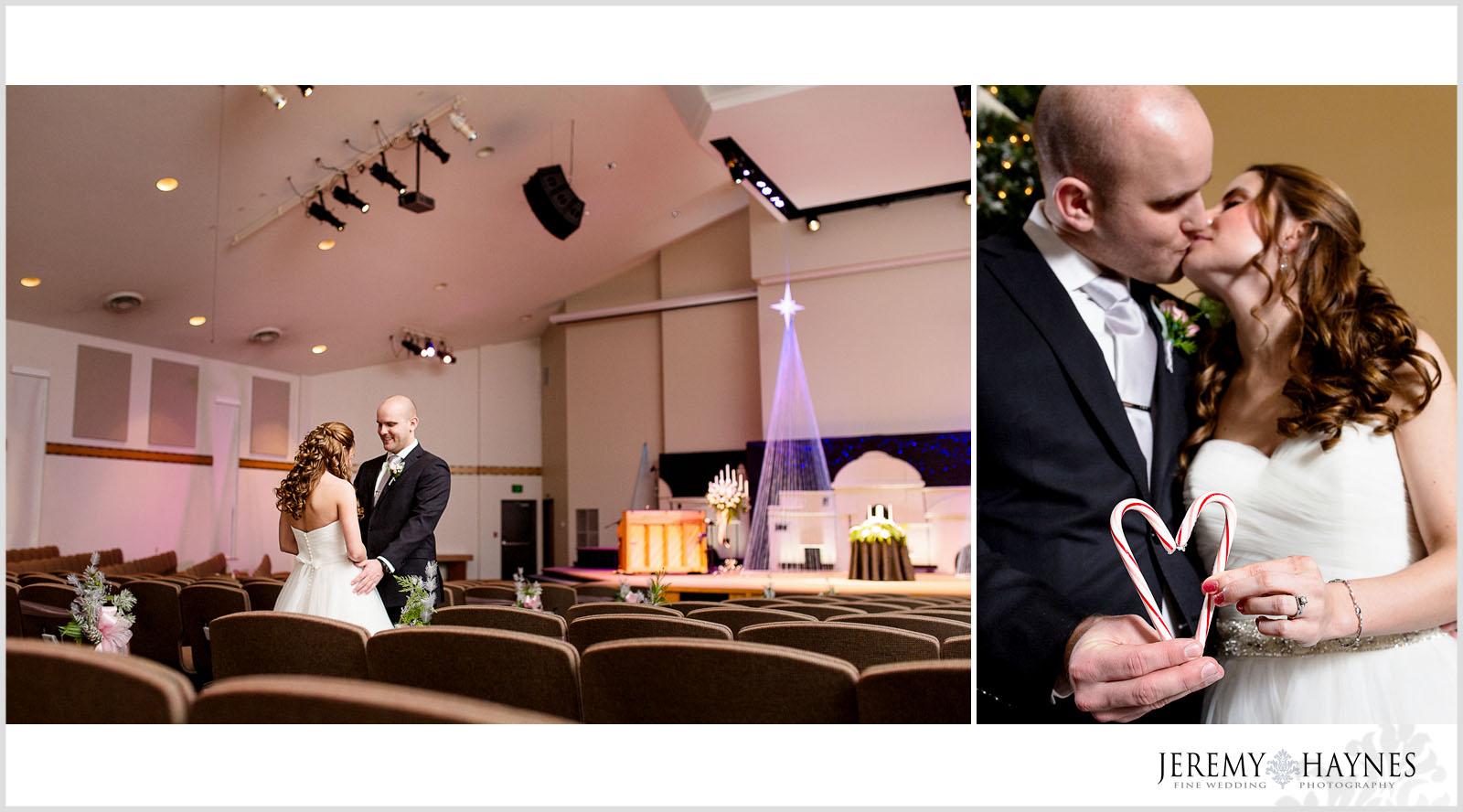 01-emmanuel-community-church-fort-wayne-wedding-photography-ideas.jpg