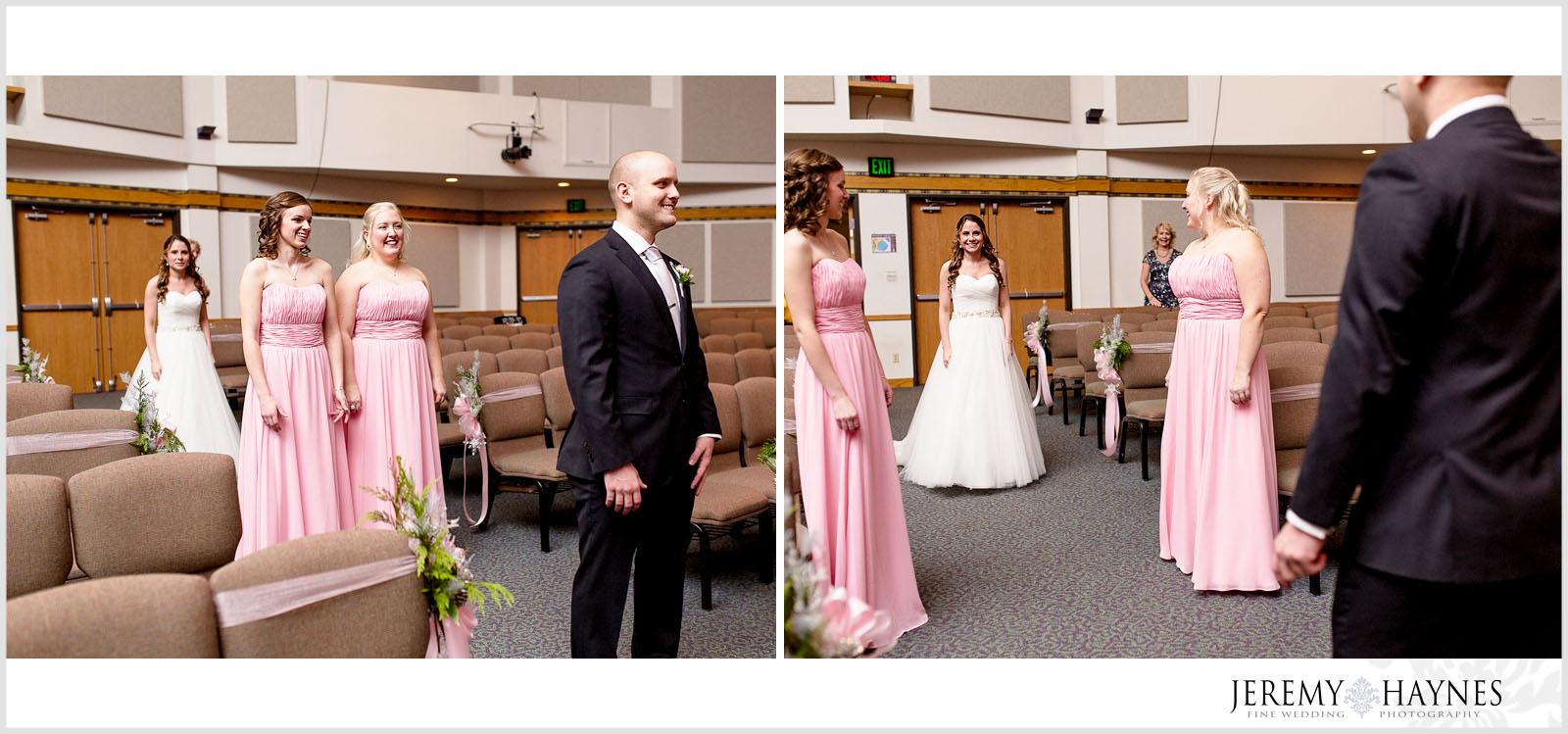 00-emmanuel-community-church-fort-wayne-wedding-photography-ideas.jpg