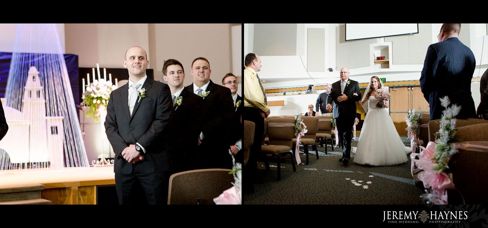 03-emmanuel-community-church-fort-wayne-wedding-photography-ideas.jpg