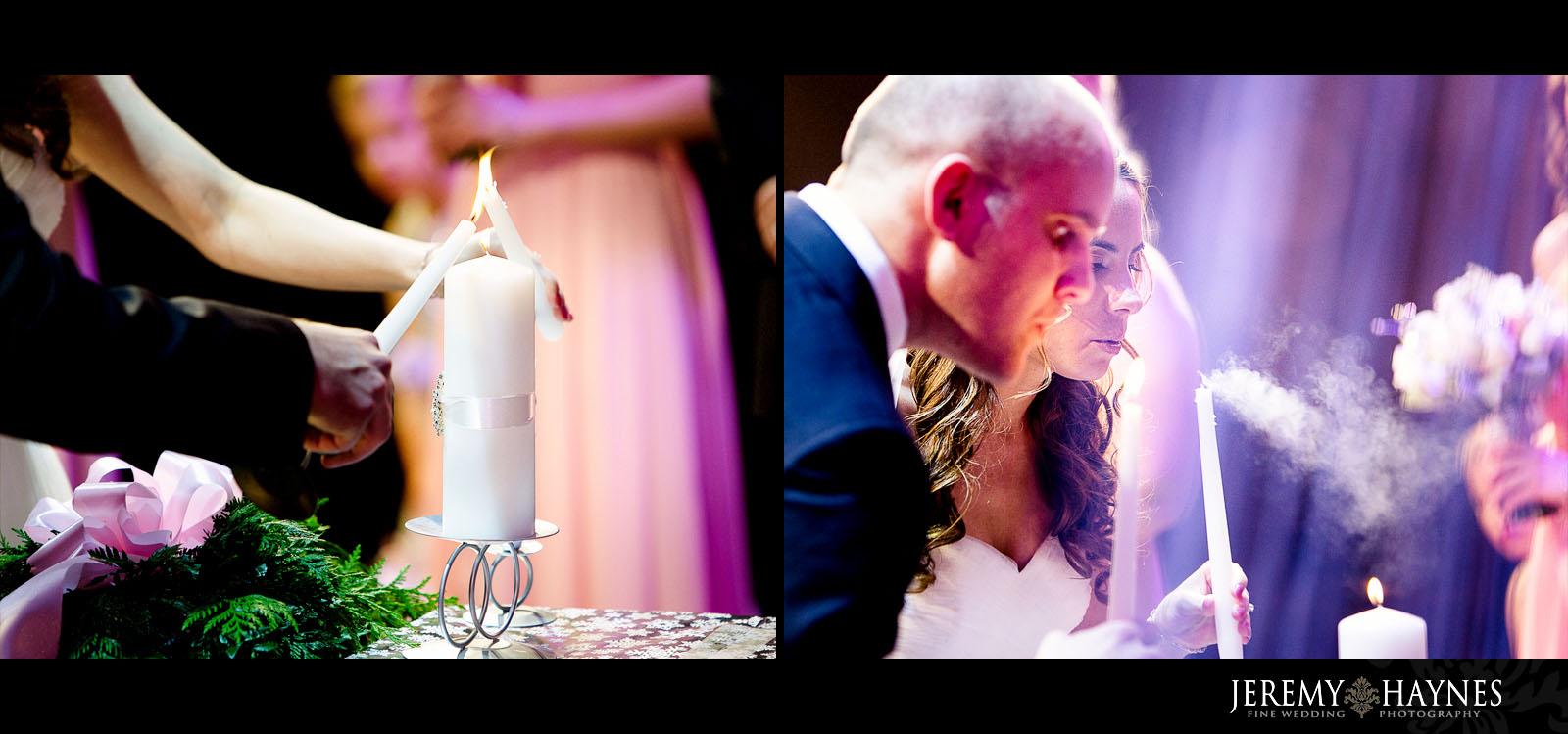 09-emmanuel-community-church-fort-wayne-wedding-photography-ideas.jpg