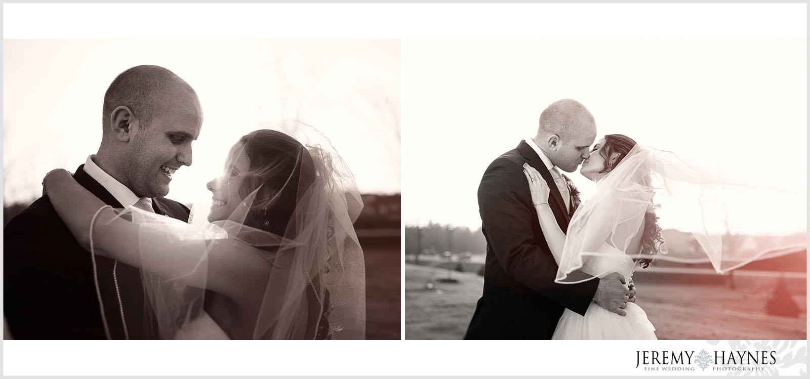 14-emmanuel-community-church-fort-wayne-wedding-photography-ideas.jpg
