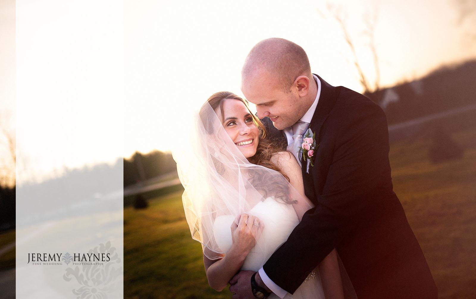 15-emmanuel-community-church-fort-wayne-wedding-photography-ideas.jpg