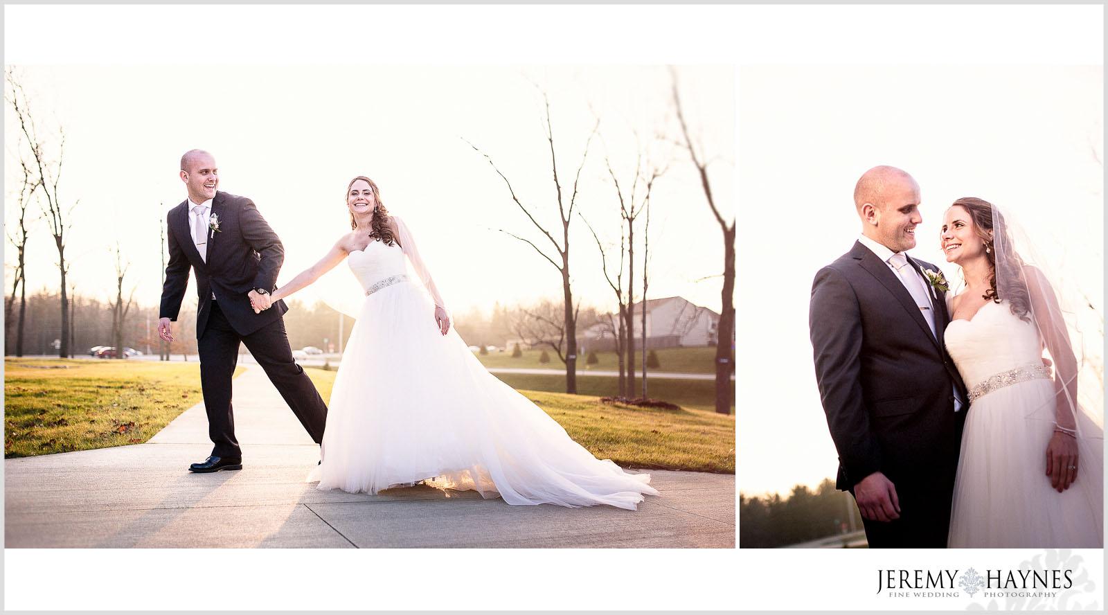 18-emmanuel-community-church-fort-wayne-wedding-photography-ideas.jpg