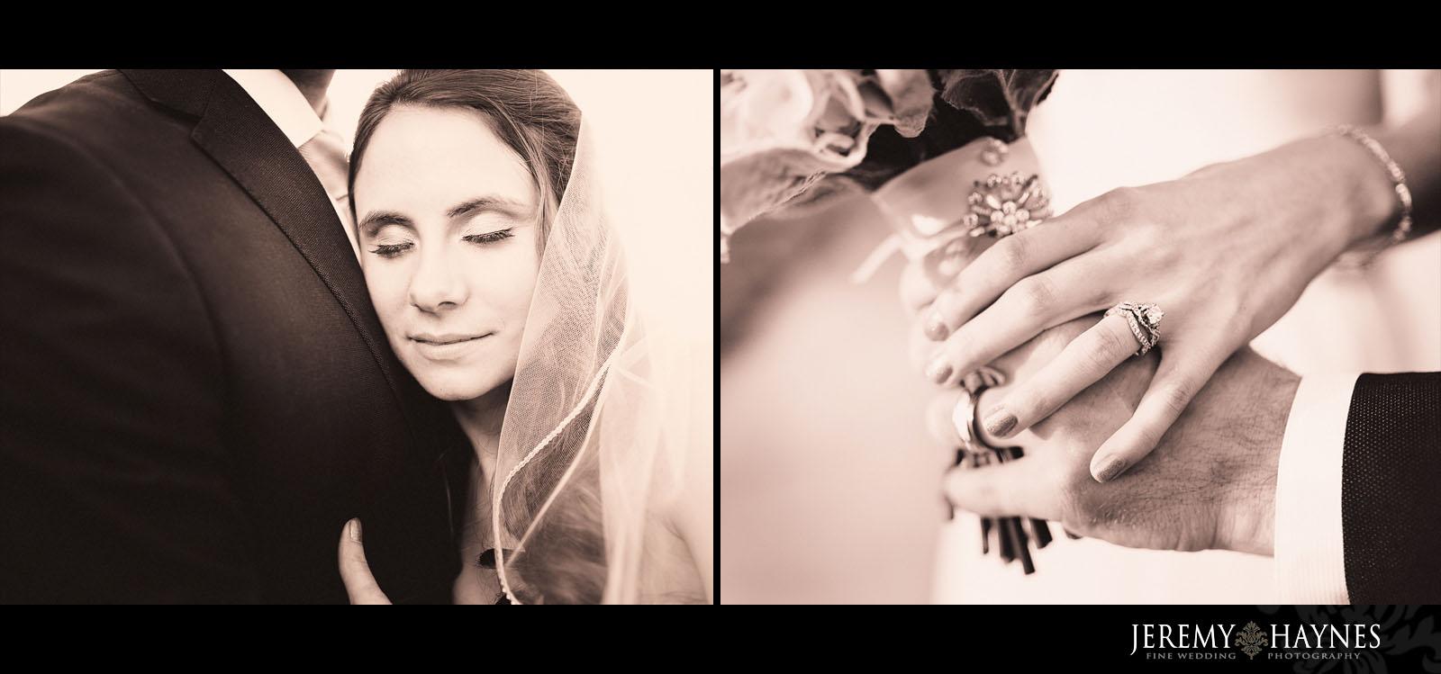 20-emmanuel-community-church-fort-wayne-wedding-photography-ideas.jpg