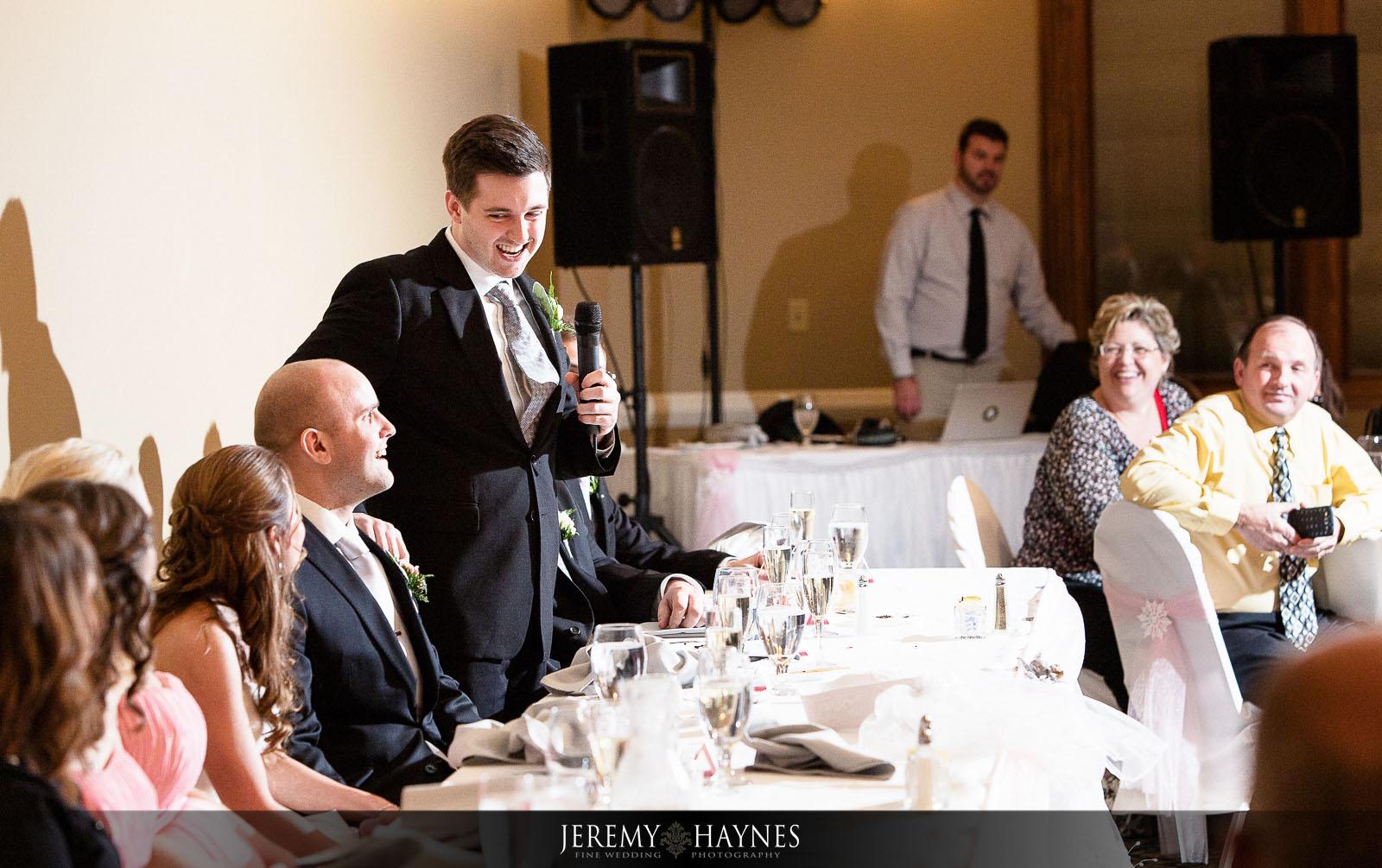 25-landmark-conference-and-reception-centre-fort-wayne-wedding-wedding-rings.jpg