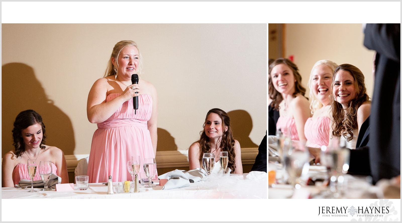 24-landmark-conference-and-reception-centre-fort-wayne-wedding-wedding-rings.jpg