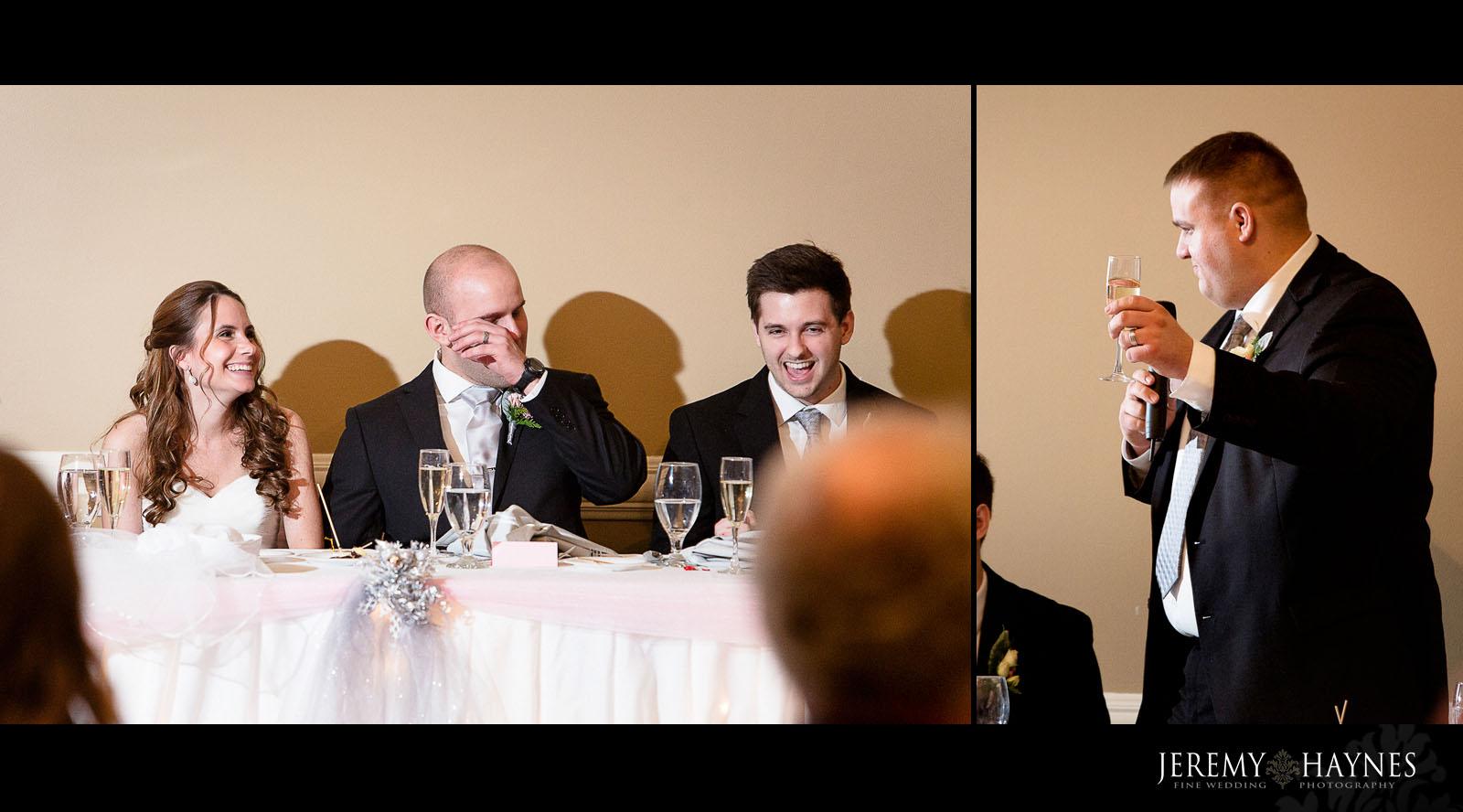 26-landmark-conference-and-reception-centre-fort-wayne-wedding-wedding-rings.jpg
