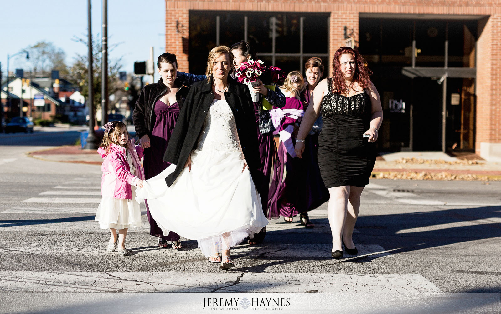 04-the-creative-arts-and-events-center-greenfield-wedding-photographer.jpg