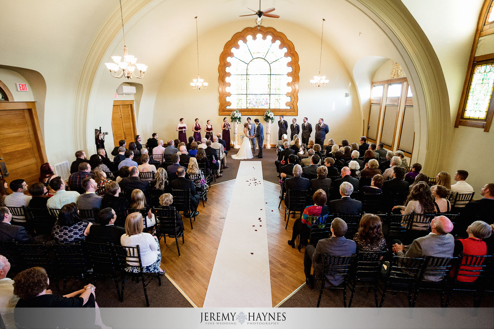 11-the-creative-arts-and-events-center-greenfield-wedding-photographer.jpg