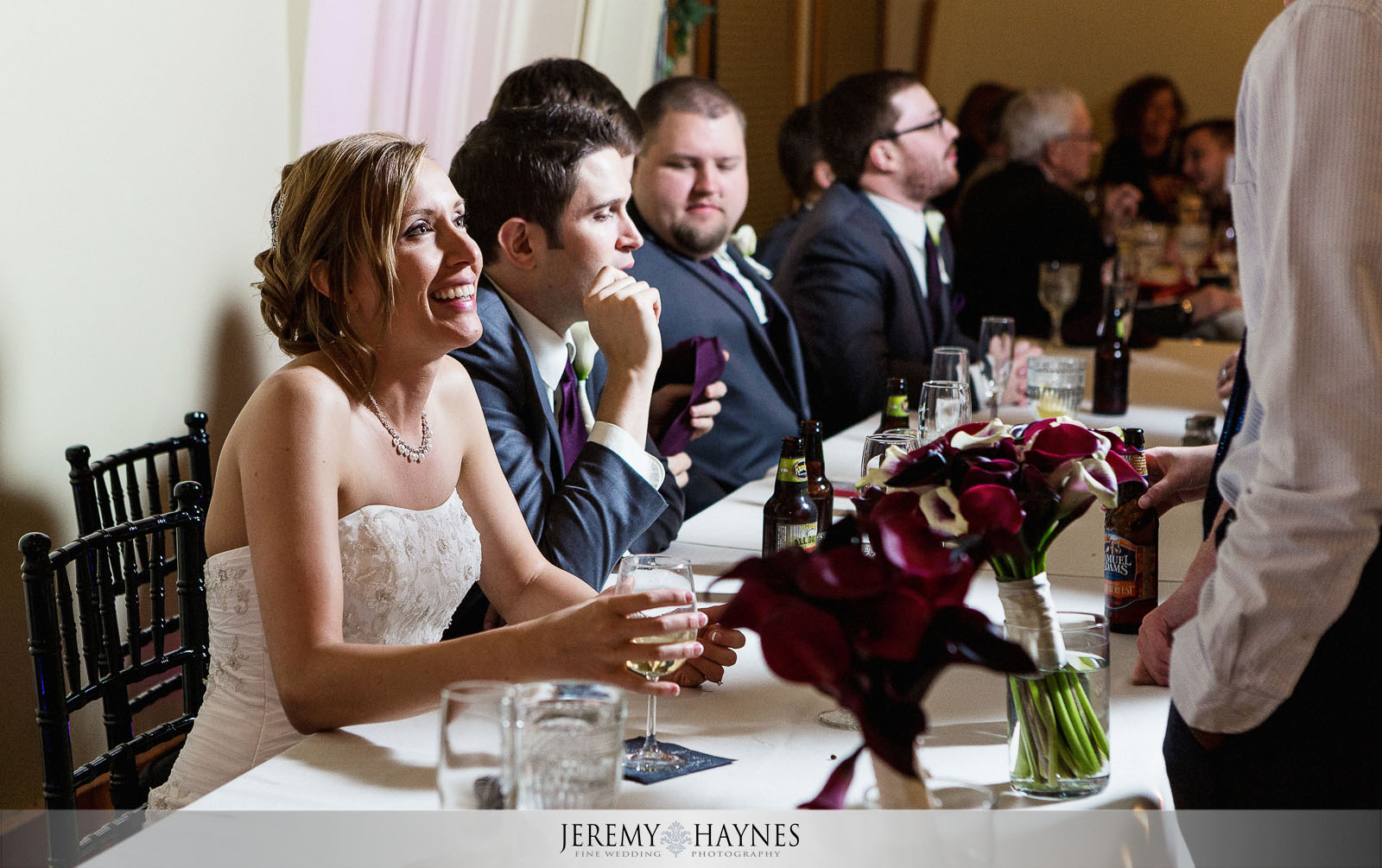 23-the-creative-arts-and-events-center-greenfield-wedding-photographer.jpg