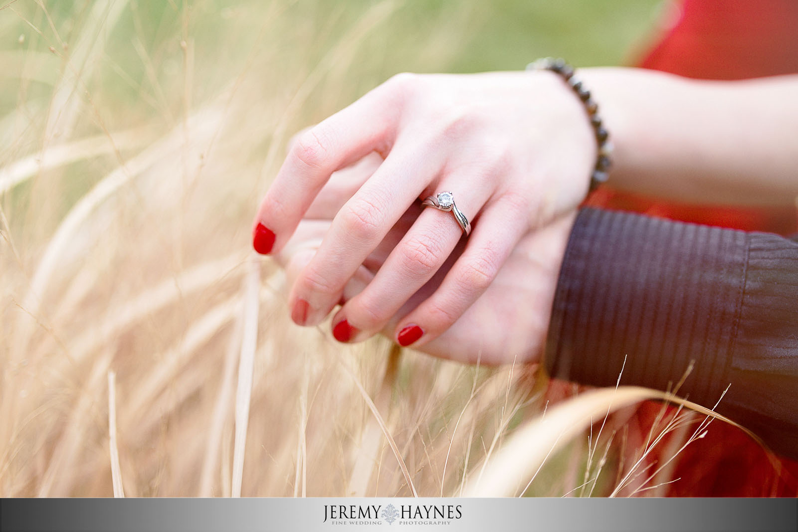 03-monument-circle-downtown-indianapolis-city-engagement-ring-1-monument-circle.jpg