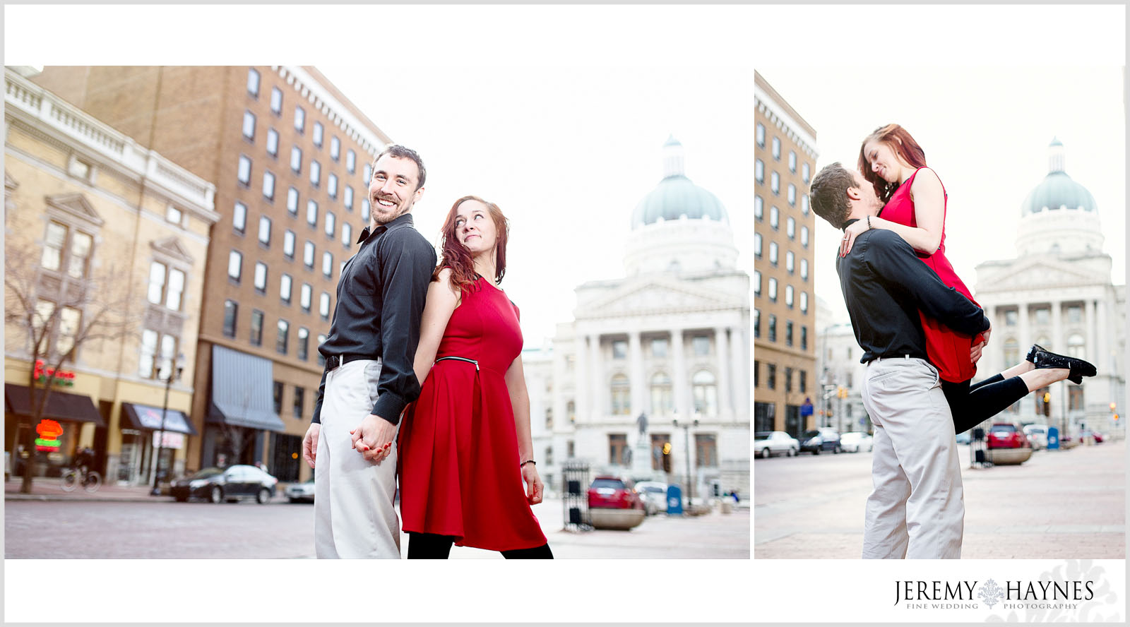 05-indiana-state-capitol-building-downtown-indianapolis-city-engagement-photography-200-west-washington-street.jpg